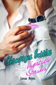 champagne-bubbles-lipstick-stains