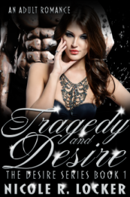 tragedy-and-desire-silver