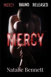 mercy-front