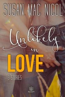Unlikely in Love_4