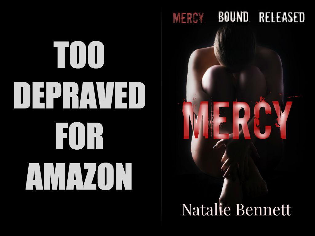 mercy-depraved