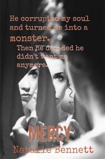 mercy-teaser-1