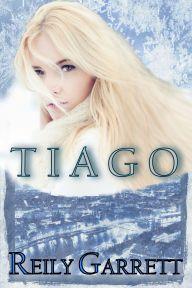 tiago-2-20