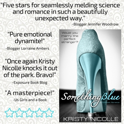 SOMETHING BLUE SIGNED PAPERBACK GIVEAWAY PP (1)