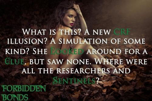 17626128 - nude beautiful princess among leaves