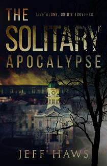 The Solitary Apocalypse e-book (1)