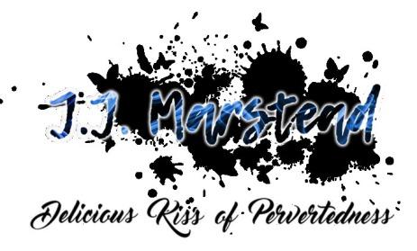 Author Logo.jpg