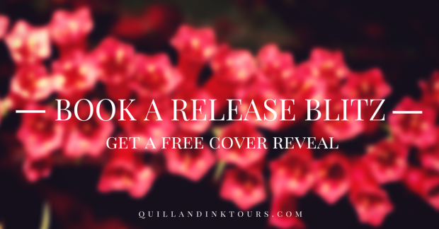 book a release blitz.png