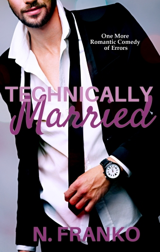 Technically Married_FINAL!