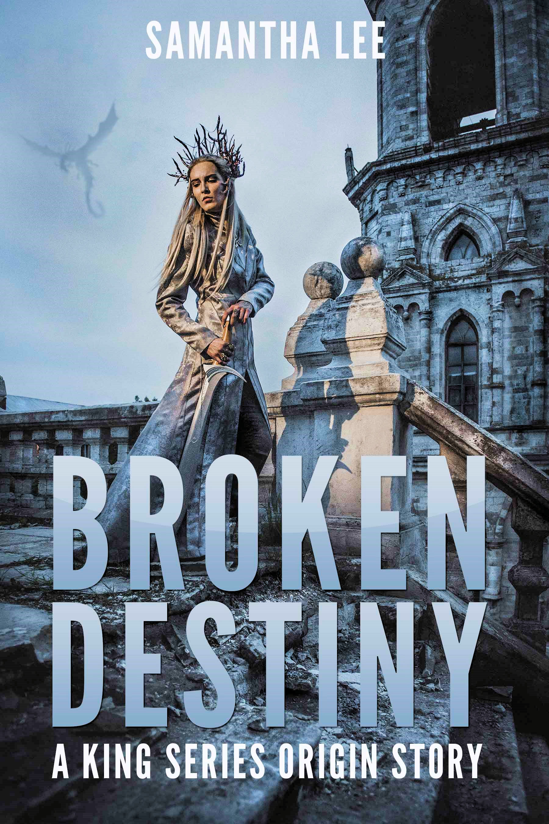 broken destiny - Light (1).jpg