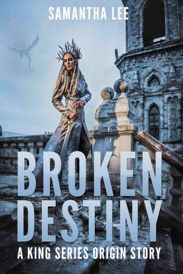 broken destiny - Light (1).jpg
