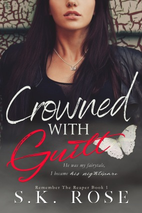 CROWNED WITH GUILT EBOOK (1).jpg