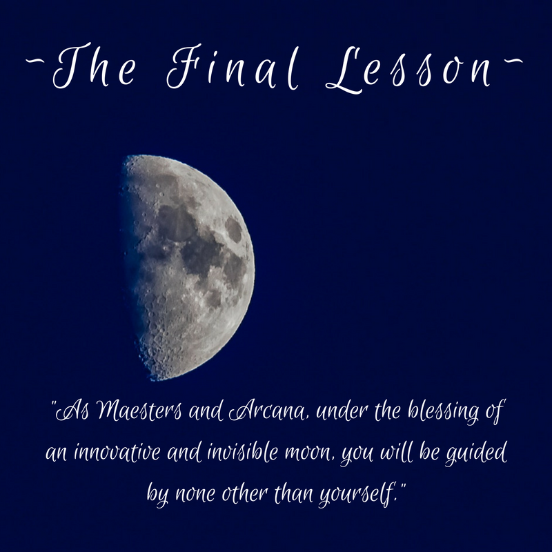 -The Final Lesson-.png
