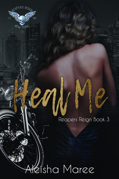 HealMe(3)ebook 1.jpg